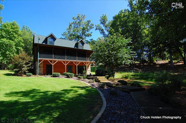 375 Maple Knoll Road - Photo 1