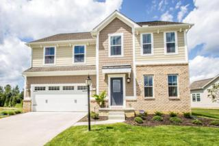 6357  Tournament Drive  , Westerville, OH 43082 (MLS #214036169) :: The Raines Group