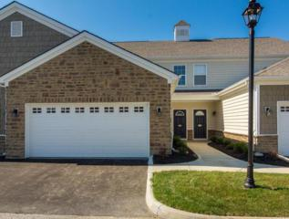 5689  Niagara Reserve Drive  , Westerville, OH 43081 (MLS #214036868) :: The Raines Group