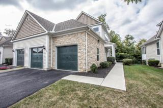 391  Westgreen Lane  , Westerville, OH 43082 (MLS #214040769) :: The Raines Group
