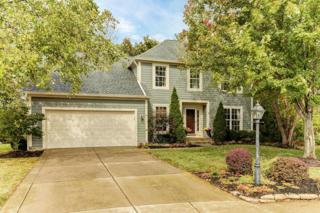 440  Delaneys Circle  , Powell, OH 43065 (MLS #214042445) :: Cutler Real Estate
