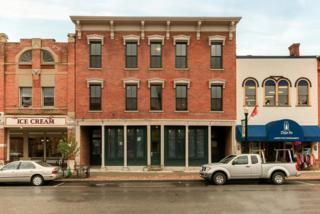 7 N State Street  200, Westerville, OH 43081 (MLS #214042491) :: The Raines Group