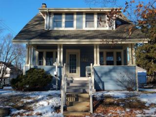 270 E Kelso Road  , Columbus, OH 43202 (MLS #215002046) :: Casey & Associates Real Estate