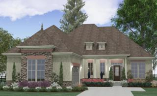5304  Sorrento Boulevard  Lot 13 Srt, Westerville, OH 43082 (MLS #215002136) :: The Raines Group