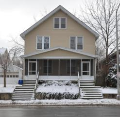 483-85 E Hudson Street  , Columbus, OH 43202 (MLS #215002287) :: Casey & Associates Real Estate
