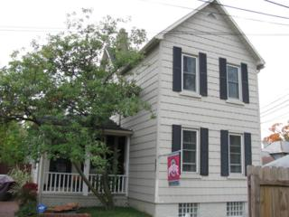 883  Beech Street  , Columbus, OH 43206 (MLS #215009217) :: Casey & Associates Real Estate