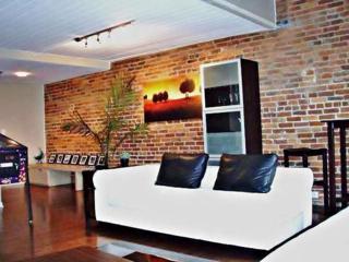 544 S Front Street  313, Columbus, OH 43215 (MLS #215011059) :: Casey & Associates Real Estate
