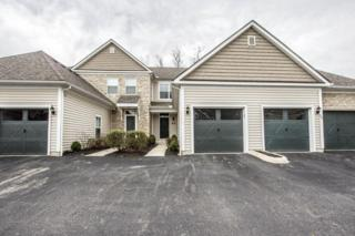 389  Westgreen Lane  , Westerville, OH 43082 (MLS #215011829) :: The Raines Group