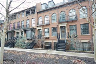 250 E Gay Street  G27, Columbus, OH 43215 (MLS #215001533) :: Casey & Associates Real Estate