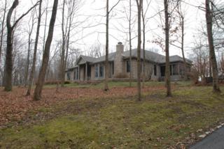 4964  Olentangy River Road  , Delaware, OH 43015 (MLS #215001985) :: Casey & Associates Real Estate