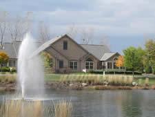 792  Kingsmead Road  , Westerville, OH 43082 (MLS #215012647) :: Casey & Associates Real Estate