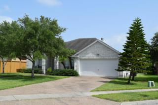 7410  Lake Micala Dr  , Corpus Christi, TX 78413 (MLS #226017) :: Baxter Brooks Real Estate