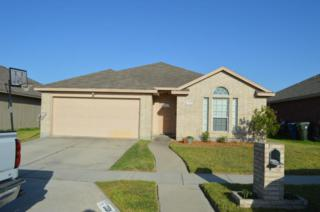 2338  Coastal Wind Dr  , Corpus Christi, TX 78414 (MLS #226175) :: Baxter Brooks Real Estate