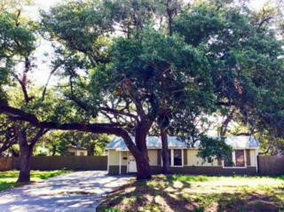 847  Mccampbell  , Aransas Pass, TX 78336 (MLS #228083) :: Baxter Brooks Real Estate