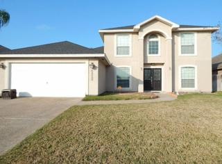 6822  Windy Creek Dr  , Corpus Christi, TX 78414 (MLS #228093) :: Baxter Brooks Real Estate