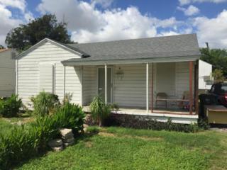 2117  Niagara  , Corpus Christi, TX 78405 (MLS #228652) :: Baxter Brooks Real Estate