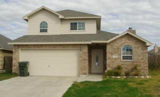 6806  Guinevere St  , Corpus Christi, TX 78414 (MLS #228762) :: Baxter Brooks Real Estate
