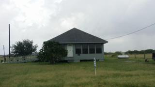 2090  County Rd 20A Road  , Corpus Christi, TX 78415 (MLS #228800) :: Baxter Brooks Real Estate