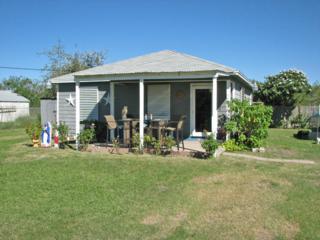 10318 N Harrington Dr  , Corpus Christi, TX 78410 (MLS #228853) :: Desi Laurel & Associates