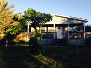 1422  Miami Dr  , Corpus Christi, TX 78415 (MLS #228857) :: Baxter Brooks Real Estate