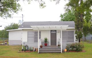 2519  Robby St  , Corpus Christi, TX 78410 (MLS #229013) :: Desi Laurel & Associates