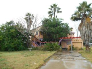 112  Redhead Road  , Rockport, TX 78382 (MLS #229020) :: Baxter Brooks Real Estate