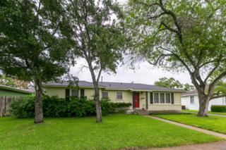 509  Pasadena  , Corpus Christi, TX 78411 (MLS #229091) :: Baxter Brooks Real Estate