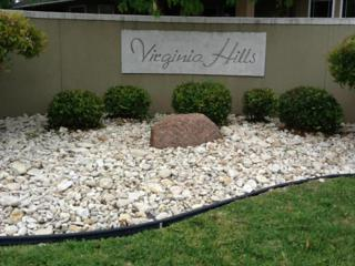 36  Virginia  , Corpus Christi, TX 78414 (MLS #229093) :: Baxter Brooks Real Estate