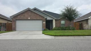 6922  Summertime Dr  , Corpus Christi, TX 78413 (MLS #229125) :: Baxter Brooks Real Estate