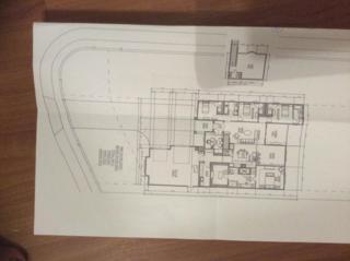2502  Arshia  , Corpus Christi, TX 78414 (MLS #229128) :: Baxter Brooks Real Estate