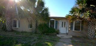 1461  Maryland Dr  , Corpus Christi, TX 78415 (MLS #229152) :: Baxter Brooks Real Estate