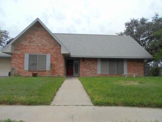 10602  Shiloh  , Corpus Christi, TX 78410 (MLS #229177) :: Desi Laurel & Associates