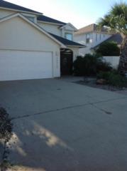 15813  El Soccorro Loop  , Corpus Christi, TX 78418 (MLS #229238) :: Baxter Brooks Real Estate