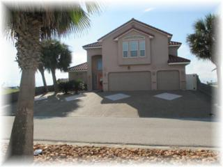 15129  Cane Harbor Blvd  , Corpus Christi, TX 78418 (MLS #229287) :: Baxter Brooks Real Estate