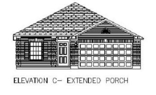 1730  Rhumba Trl.  , Corpus Christi, TX 78410 (MLS #229357) :: Desi Laurel & Associates