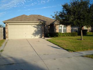 1710  Chisolm Trai  , Corpus Christi, TX 78410 (MLS #229471) :: Desi Laurel & Associates