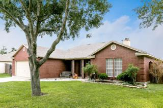 14522  Spaulding Dr  , Corpus Christi, TX 78410 (MLS #229732) :: Baxter Brooks Real Estate