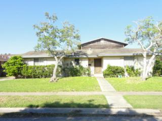 1325  Sandstone Dr  , Corpus Christi, TX 78412 (MLS #229982) :: Baxter Brooks Real Estate