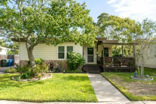 427  Glenmore St  , Corpus Christi, TX 78412 (MLS #230064) :: Baxter Brooks Real Estate
