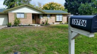 10706  Kingwood Dr  , Corpus Christi, TX 78410 (MLS #230066) :: Baxter Brooks Real Estate