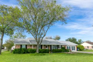 4625  Cornett Dr  , Corpus Christi, TX 78410 (MLS #230126) :: Baxter Brooks Real Estate