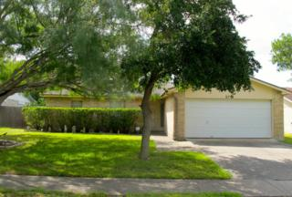2718  Erie Dr  , Corpus Christi, TX 78414 (MLS #230145) :: Baxter Brooks Real Estate