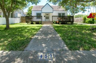 457  Cole  , Corpus Christi, TX 78404 (MLS #230471) :: Baxter Brooks Real Estate