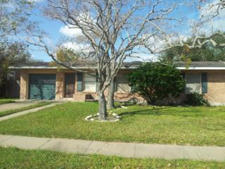 1010  Carmel Pkwy  , Corpus Christi, TX 78411 (MLS #230485) :: Baxter Brooks Real Estate