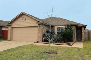 1721  Chisolm Trail  , Corpus Christi, TX 78410 (MLS #230678) :: Desi Laurel & Associates