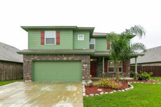 1403  Sacramento  , Portland, TX 78374 (MLS #230697) :: Baxter Brooks Real Estate