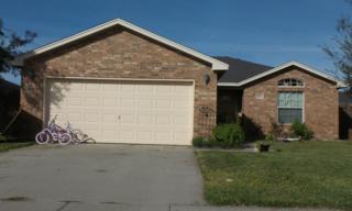 3313  Wood Creek Dr  , Corpus Christi, TX 78410 (MLS #230701) :: Desi Laurel & Associates