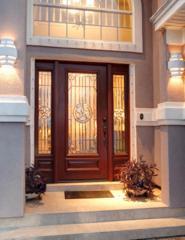 15373  Caravel Dr  , Corpus Christi, TX 78418 (MLS #230704) :: Baxter Brooks Real Estate
