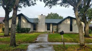 6321  Revolution Dr  , Corpus Christi, TX 78413 (MLS #230713) :: Baxter Brooks Real Estate