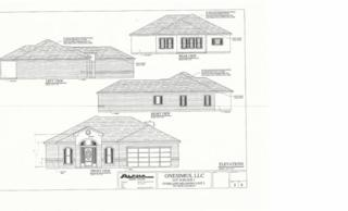 2761  Jesse Jaye Drive  , Corpus Christi, TX 78410 (MLS #230719) :: Desi Laurel & Associates